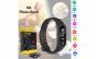 Bratara fitness Bluetooth