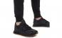 Pantofi sport barbati New Balance