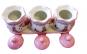 Set din ceramica format din trei