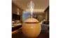 Umidificator aromaterapie