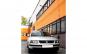Set 2 faruri compatibil cu VW Passat 3B