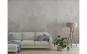 Vopsea decorativa Pearl Stucco Classic