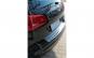 Crom VW Sharan II dupa 2010->CROM 2450