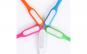 ONI-LAMPAUSB - Lampa LED flexibila cu alimentare USB