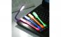 Lampa LED flexibila cu alimentare USB