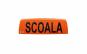 Caseta Scoala