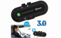 Kit handsfree auto cu bluetooth V3.0