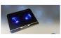 Cooler pad laptop