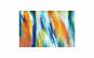 Tablou Canvas - Raze, 75 x 95 cm, rama de lemn ascunsa, margini printate