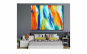 Tablou Canvas  - Raze, 75 x 95 cm