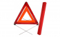 Pachet auto - trusa, 2x triunghiuri