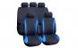 Huse universale pentru scaune auto -