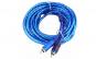 Kit complet cabluri MJ-8