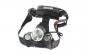Lanterna frontala, RJ-3000, Aluminiu, Led 3 x CREE-XM-L T6 ,3000 Lumeni