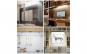 Aplica dulap bucatarie Spejl L 6 W 2 x 30 cm