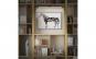 Aplica dulap bucatarie Spejl L 6 W 2 x