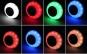 Boxa-Bec bluetooth LED