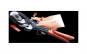 KNIPEX Cobra         Clesti   evi 300mm