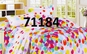 Profita acum si alege noul pachet de 3 lenjerii de pat, la numai 189 RON in loc de 619 RON