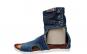 Sandale casual de blugi pentru femei-107