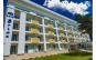 Hotel Mera Brise 4*