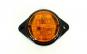 Lampa SMD 4004-2 Lumina: portocalie