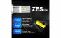 Kit Becuri LED M3 CSP ZES 55W