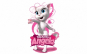 Jucarie Talking Angela