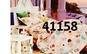 Profita acum si alege noul pachet de 3 lenjerii de pat, la numai 189 RON in loc de 609 RON