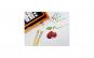 Set 174 elemente pentru pictura si desen
