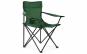 Scaun Camping Pliabil, Asos,Verde
