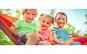 Kinderzentrum-Curs limba germana pentru prescolari 4-6 ani,Voucherul cuprinde 4  sedinte din totalul de 16 sedinte