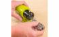 Dispozitiv de ascutit cutite si foarfece