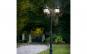 Lampa exterior Outdoor Classic 4