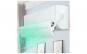 Deflector aer conditionat, protectie jet de aer rece,52 x 92 cm