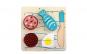 Set Puzzle Kabi - alimente de feliat