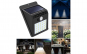 Pachet iluminat:Set 2 lampi solare