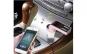 Pachet Modulator FM Hands Free Bluetooth