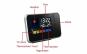 Ceas cu calendar DS-8190 Pro LCD alarma