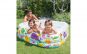 Piscina gonflabila pentru copii 159 x 159 x 50 cm