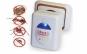 Set 2 aparate anti daunatori Pest Reject