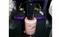 Oja JR Beauty Nail Polish - 219 - nuanta roz prafuit