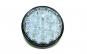 Lampa SMD 6004-3 Lumina:alba Voltaj: