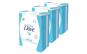Servetele umede Baby Dove Mega Pack Rich, 12 pachete x 50, 600 Buc