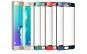 Folie de sticla 3D pentru telefonul tau Samsung Galaxy S6 Edge - 59 RON in loc de 199 RON