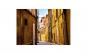 Tablou Canvas cu Orase 689 80 x 120 cm