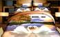 Cuvertura de pat 3D