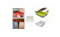 Organizator pentru haine si documente