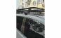 Bare Dacia Lodgy 2012-->Prezent