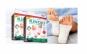 20 x plasturi Kinoki - Pentru detoxifierea organismului